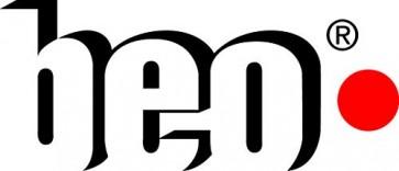 Beo Auflagen Set für Loungegruppe Monaco (Mittel-Grau)