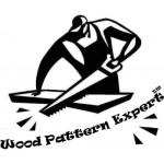 Schaukelstuhl Pläne für Anfänger, SO einfach wie Experten Build Your Own Veranda Wippe mit diesem Schritt DIY Muster von WoodPatternExpert