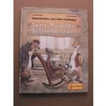 Tante Mathildas Schaukelstuhl. Geschichten aus dem Holzhaus